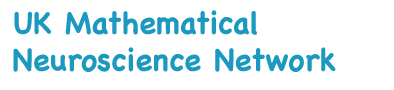 MNN, An EPSRC funded Mathematics Network